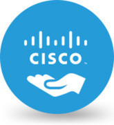 Selling and configuring CISCO equipment